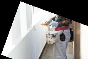 外壁塗装の重要性